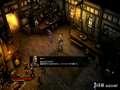 《暗黑破坏神3》PS3截图-104