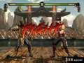 《真人快打9 完全版》PS3截图-249