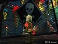 《乐高蝙蝠侠》XBOX360截图-145
