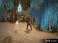 《暗黑破坏神3》PS4截图-120