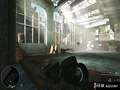 《狙击手 幽灵战士2》XBOX360截图-73