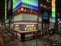 《如龙5 圆梦者》PS3截图-214