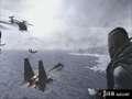 《使命召唤6 现代战争2》PS3截图-373