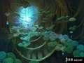 《夏莉的工作室 黄昏之海的炼金术士》PS3截图-344