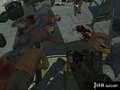 《使命召唤6 现代战争2》PS3截图-191
