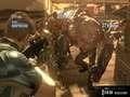 《生化危机6 特别版》PS3截图-323