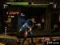 《真人快打9》PS3截图-312