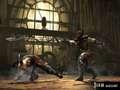 《真人快打9》PS3截图-7