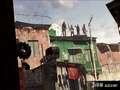 《使命召唤6 现代战争2》PS3截图-17