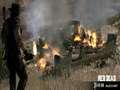 《荒野大镖客 年度版》PS3截图-153