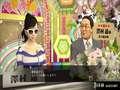 《如龙5 圆梦者》PS3截图-395