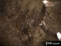 《猎天使魔女》XBOX360截图-55