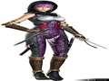 《忍者龙剑传Σ2》PS3截图-142