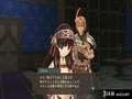 《夏莉的工作室 黄昏之海的炼金术士》PS3截图-155