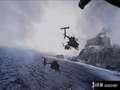 《使命召唤6 现代战争2》PS3截图-13