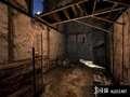 《生化危机6 特别版》PS3截图-239