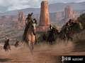 《荒野大镖客 年度版》PS3截图-3
