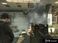 《使命召唤6 现代战争2》PS3截图-182