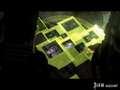 《生化危机6》XBOX360截图-352