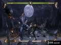 《真人快打9》PS3截图-46