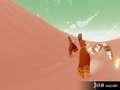 《旅途》PS4截图-18