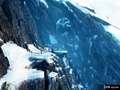 《神秘海域2 纵横四海》PS3截图-33