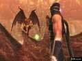 《忍者龙剑传Σ2》PS3截图-28
