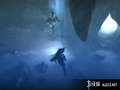 《怪物猎人3》WII截图-32