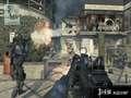 《使命召唤8 现代战争3》PS3截图-33