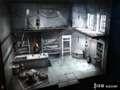 《刺客信条》XBOX360截图-266