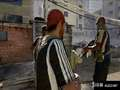 《使命召唤6 现代战争2》PS3截图-16