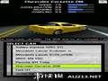 《极品飞车 专业街道赛》NDS截图-7小图