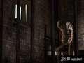 《荒野大镖客 年度版》PS3截图-303