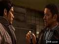 《如龙5 圆梦者》PS3截图-271