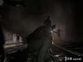 《生化危机6 特别版》PS3截图-22