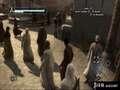《刺客信条(PSN)》PS3截图-95