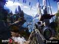 《狙击手 幽灵战士2》XBOX360截图-14