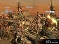 《生化危机6》XBOX360截图-7