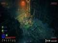 《暗黑破坏神3》PS4截图-109