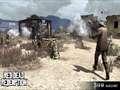 《荒野大镖客 年度版》PS3截图-264
