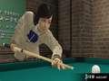 《如龙5 圆梦者》PS3截图-366
