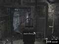 《使命召唤6 现代战争2》PS3截图-402