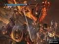 《忍者龙剑传Σ2》PS3截图-111
