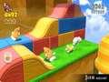 《超级马里奥3D世界》WIIU截图-30