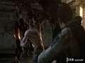 《生化危机6 特别版》PS3截图-85