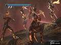 《忍者龙剑传Σ2》PS3截图-110