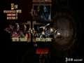 《真人快打9 完全版》PS3截图-339