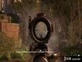 《使命召唤6 现代战争2》PS3截图-329