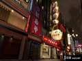 《如龙5 圆梦者》PS3截图-318