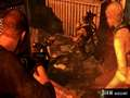 《生化危机6》XBOX360截图-245